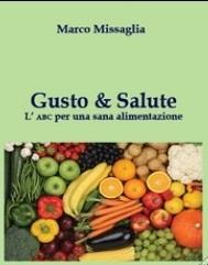 Gusto-e-salute_Marco-Missaglia