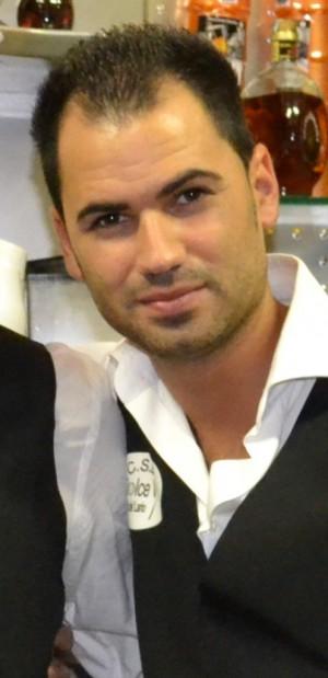Stefano Lo Coco