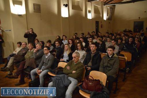 Valma_presentazione progetti (4)