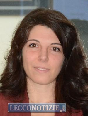 Eva Ratti
