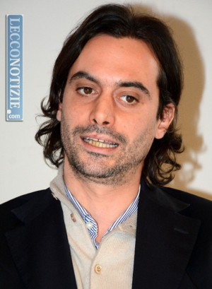 Gualtiero Cortellini