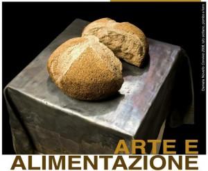 arte_cibo