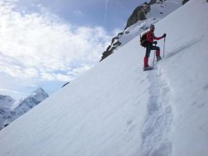 montagna-sicura-300x225 (3)