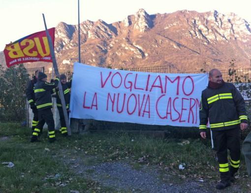 protesta-pompieri-area-Bione-1