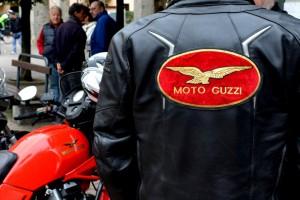 Moto-Guzzi_Mandello (1)
