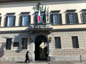 Municipio-Comune-di-Lecco-510x380 (1)
