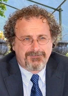 Paolo Ferrara, coordinatore del Distretto turistico del Centro Lario.