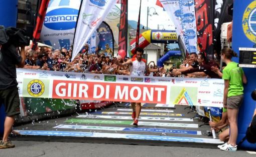 Premana_Giir-di-mont_skimarathon_2014-32-510x314