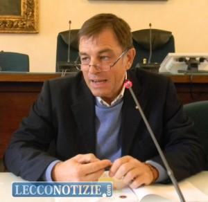 Riccardo Benedetti