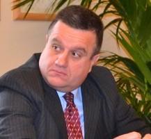 Severino Beri, presidente di Federalberghi-Confcommercio Lecco.