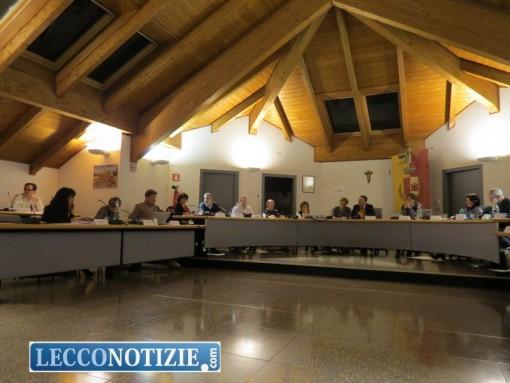 consiglio comunale calolzio_ 29 febbraio (14)