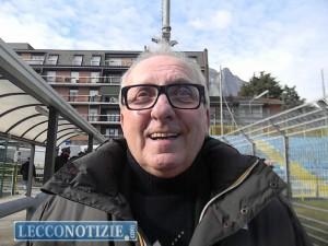 Daniele Bizzozero
