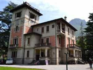 Fondazione-Ercole-Carcano