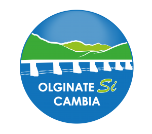 LOGO OLGINATE si cambia