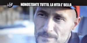 Massimo-Manara_Mandello