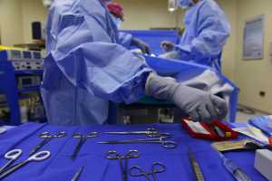 chirurgo_chirurgia_operazione