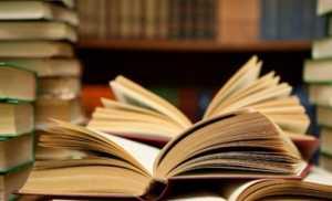 generica-libri
