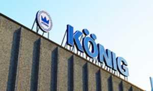 konig4