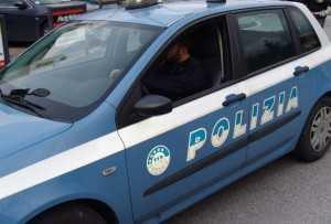 polizia-2-300x203