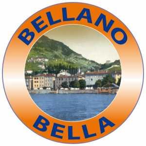 simbolo_Bellano-bella