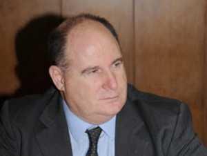 Antonio Peccati, nuovo presidente di Confcommercio