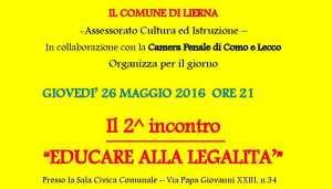 Educare-alla-legalita_Lierna