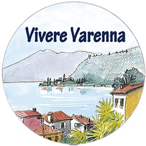 Logo_Vivere_Varenna