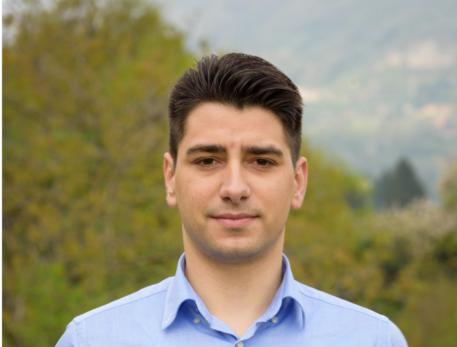 Marco_Rigon_Alleanza_per_Garlate