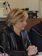 Simona Bonaldi