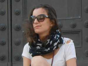 anna_licini