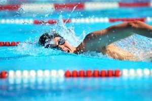 generica-piscina