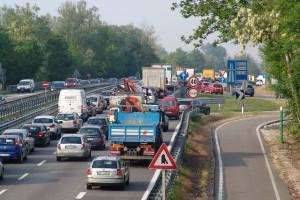 incidente-ss36-bosisio-parini-18-300x200