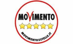 logo_5-Stelle