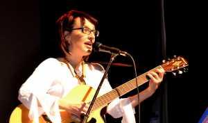 Linda-Spandri (3)