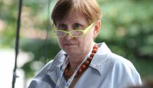 Rita Pavan, nuovo segretario Cisl Lecco Monza Brianza