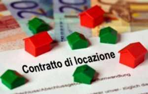 contratto-locazione