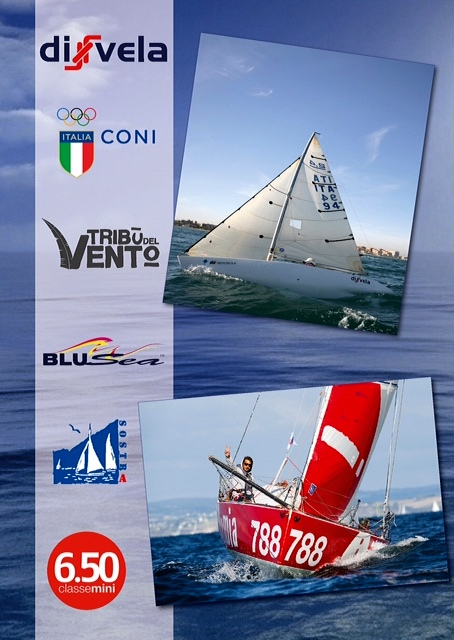 Lega-navale_Mandello (1)