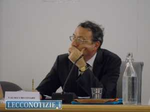 cc calolzio_ cesare valsecchi (6)