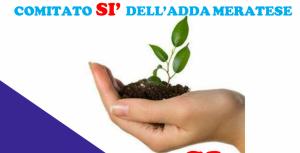 comitato sì adda meratese-referendum costituzione 2016