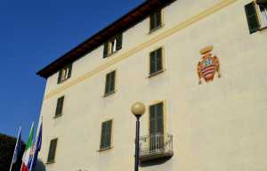 municipio-Mandello (1)