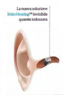 orecchio_udito