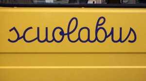 scuolabus-generica