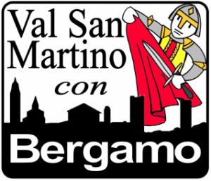 val-san-martino-con-bergamo_logo-300x257 (1)