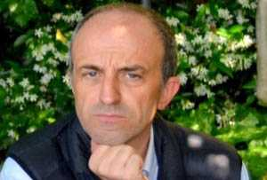 Carlo-Signorelli_sindaco_Perledo-300x461