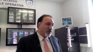 Lecco-Barbato visita al comando PL di Lecco-2016-_145408