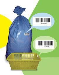 Lecco-tracciabilità dei rifiuti-progetto sperimentale