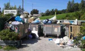 Piani-Resinelli_rifiuti (1)