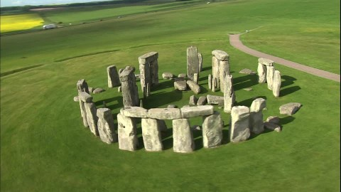 165862734-stone-circle-dolerite-stonehenge-megalith