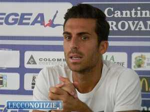 Lorenzo Crocetti
