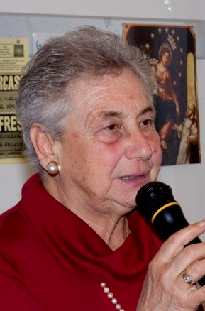 Paola Ciampitti